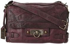 Amazon.com: FRYE Cameron Cross-Body Clutch $300 and I have a gift card, ooh!