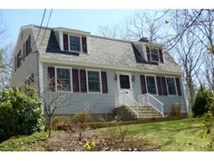 78 North Lowell Rd - Windham, NH - SOLD $273,000