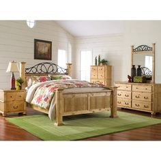 used oak bedroom furniture for sale   corepad.info   Pinterest   Oak ...