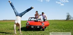 The top 15 ways you can save on your car insurance rates - http://www.4autoinsurancequote.com/learning-center/top-15-save-money-car-insurance/