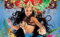 Résultats Google Recherche d'images correspondant à http://www.guadeloupe-info.com/images/Carnaval/gozieval-pt.png