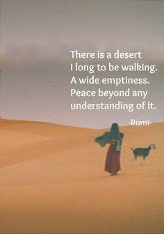 Explore inspirational, thought-provoking and powerful Rumi quotes. Here are the 100 greatest Rumi quotations on life, love, wisdom and transformation. Rumi Quotes Life, Rumi Love Quotes, Sufi Quotes, Poetry Quotes, Spiritual Quotes, Wisdom Quotes, Inspirational Quotes, Kahlil Gibran, Carl Jung
