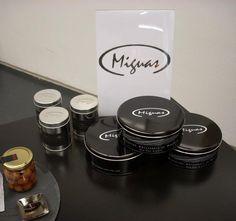 www.miguas-online.com