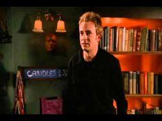 Buffy Funniest Moments Seasons 5-7