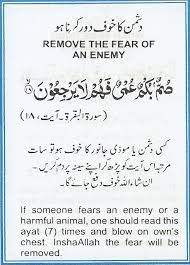 Remove the Fear of an Enemy and creature Duaa Islam, Islam Hadith, Allah Islam, Islam Muslim, Islam Quran, Islamic Phrases, Islamic Messages, Islamic Teachings, Islamic Dua
