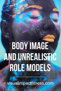 Rants about Instagram models, the SHE SQUATS phenomenon, negative body image, and more. via @rustymoore