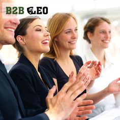 Pull in the best #contacts to stay under limelight - #B2B #Leo. http://bit.ly/2leNxuG