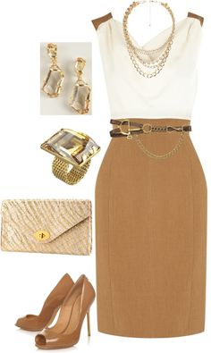 """Untitled #212"" by yjmunson on Polyvore"