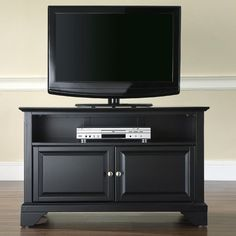 Bush Furniture Broadview Tv Stand For Tv S Up To 65 Inches In