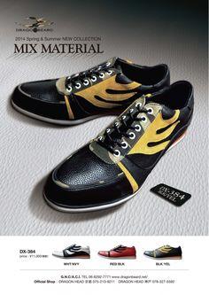 famous-footwear-mens-sneakers-shoes-online-shoes-for-men-blog-mougen-insneakershop-dragonbeard-2014%e5%b9%b4-4%e6%9c%886%e6%97%a5%e3%80%80goodspress%e6%9c%80%e7%b5%82