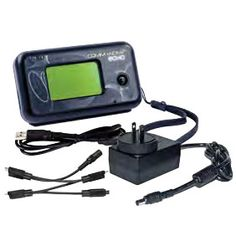 Console Base Kit for JTech Medical Echo Evaluation Products #fce #physiotherapy