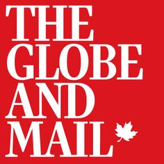 - The Globe and Mail: Dozens dead in Mexico fireworks blast Add to . The Globe and Mail… Vegan Mushroom Risotto, Mushroom Barley Soup, Low Intensity Cardio, Macaron Ice Cream Sandwich, Garlic Scape Pesto, Graham Cracker, Books To Read In Your 20s, Braised Lamb Shanks