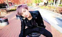 BTS HAYALLER - -TaeTae- - Wattpad