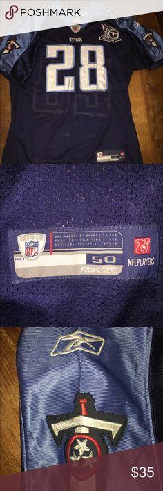 1344394d99c4 http   www.xjersey.com titans-5-kerry-collins-light-blue-jerseys ...