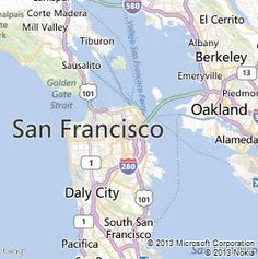 Things to do in San Francisco: Check out 322 San Francisco Attractions - TripAdvisor