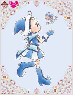 Old Anime, Manga Anime, Film Animation Japonais, Ojamajo Doremi, Pokemon, Film D'animation, Manga Love, Sanrio Characters, Cardcaptor Sakura