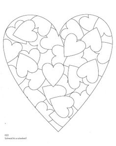 Valentine coloring, Valentine's day crafts for kids, Valentine day crafts, . - Emoji coloring pages - Valentines Day Emoji Coloring Pages, Valentines Day Coloring Page, Heart Coloring Pages, Colouring Pages, Coloring Pages For Kids, Coloring Books, Valentines Coloring Sheets, Free Coloring, Valentine's Day Crafts For Kids