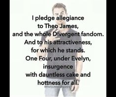 ...now this is a pledge i would save every day till the day i die...