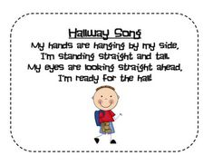 Hallway Songs