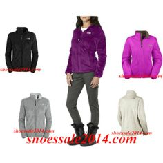 Explore Discount North Face Jackets Buy North Face Jacket