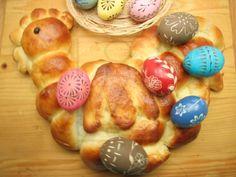 Húsvéti kiskakas