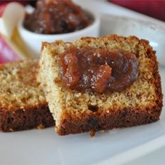 All-Day Apple Butter Allrecipes.com