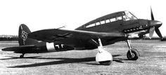 Savoia Marchetti SM.93