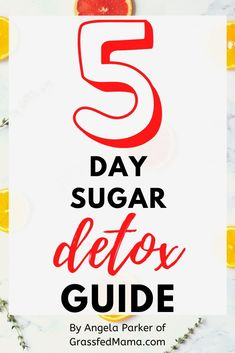 """""""Finally, Beat Your Sugar Cravings for Good"""" Sugar Detox Diet, Ate Too Much, Keto For Beginners, Sugar Cravings, Weight Loss Tips, Natural Health, Feelings, Diets, Virginia"""
