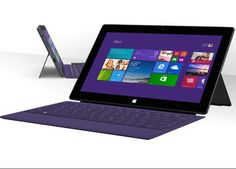 New Microsoft Surface Pro 2 update should fix problems