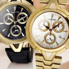 Valentino Watches Save up to80%