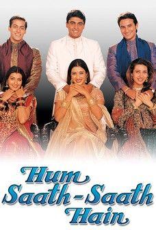 Hum Sath Sath Hain Full Movie Filmywap