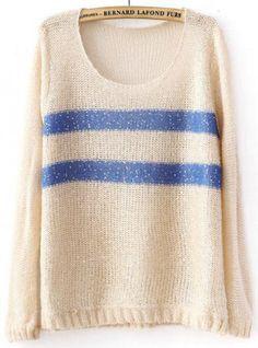 Love big comfy sweaters