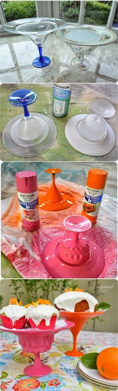 Amazing DIY ideas: DIY Home Ideas 2