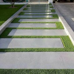 60 Awesome Garden Path and Walkway Ideas Create ideas and design your . 60 Awesome Garden Path and Walkway Ideas Create ideas and design your . Small Backyard Landscaping, Modern Landscaping, Landscaping Ideas, Backyard Ideas, Porch Ideas, Patio Ideas, Amazing Gardens, Beautiful Gardens, Path Design