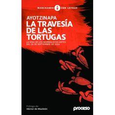 """Jorge Álvarez Nava quería ser médico (Fragmento del libro """"Ayotzinapa: La travesía de las tortugas"""")"""