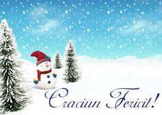 Choose bellow for your favorite Snowman wallpaper. Snowman is being made during Christmas time, and is very popular among kids. Having Snowman on your computer desktops will surely make Christmas decoration complete. Christmas Snow Background, White Christmas Snow, Merry Christmas And Happy New Year, Disney Christmas, Christmas Images, Christmas Snowman, Christmas Balls, Christmas Wishes, Christmas Background