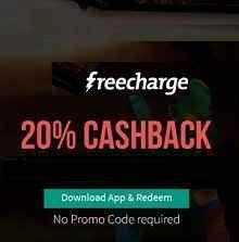jabong credit card cash back