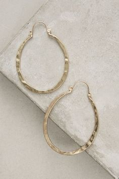 Pine Forest Hoop Earrings. Available here: http://rstyle.me/n/cfc9ahbcukx