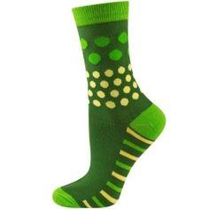 "SOXO Men's socks ""GOOD STUFF"" collection | MEN \ Socks | SOXO socks, slippers, ballerina, tights online shop"