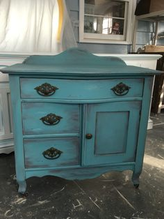2649 Best Redone Reclaimed Repurposed Furniture Images In