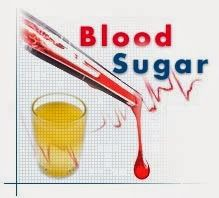 Experimental evidence indicates that consumption of honey may improve blood sugar control and insulin sensitivity compared to other sweeteners. The body's tolerance to honey is significantly better than to sucrose or glucose alone. Normal Blood Sugar Range, High Blood Sugar, Scientific Journal, Medical Science, Health Problems, Ants, Healthy Recipes, Healthy Food, Insects