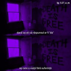 Let Me Down, Let It Be, Vise, Cellphone Wallpaper, Adolescence, Bullshit, Devil, Neon Signs, Sweet