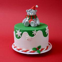 🐻🎄www.tortik-annushka.ru #snowman #candybar #tortikannushka #тортиканнушка #сладкийстол #newyear #торт #cake #снеговик #moscow #москва #курд #сливки #новыйгод #корпоративныйторт #праздник #christmas