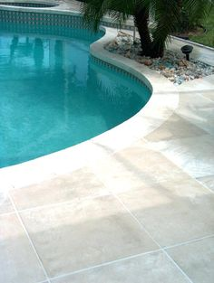 Lovely Image Result For Best Pool Coping Against Concrete