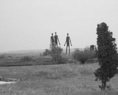 If there's really aliens why isn't there pictures? Ancient Aliens, Aliens And Ufos, Creepy Images, Creepy Pictures, Alien Pictures, Alien Photos, Scary Photos, Dark Pictures, Amazing Pictures