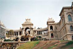 My future house :)