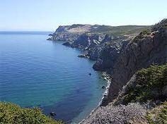 Isle St pierre et Miquelon - Google Search