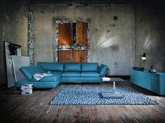 Een zetel die comfortabel is én er ook nog eens oogverblinded mooi uitziet? Ontdek de Contur zetel van Machalke, beschikbaar in verschillende uitvoeringen, zodat deze naadloos aansluit in jouw interieur. Kom hem eens testen in onze ruime showroom te Londerzeel. #machalke #contur #zetels #zitmeubels #meubelenmoens