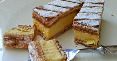 Il sapore in una parola... Cake Cookies, Cupcake Cakes, Delicious Desserts, Dessert Recipes, Dessert Ideas, Modern Cakes, Sweet Cupcakes, Salty Cake, Italian Desserts