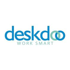 Meet the #startups: Deskdoo.com Deskdoo is a Virtual Cloud Desktop for distributed organizations and remote workers. Our unique technology provides customers significant control team collaboration productivity and immediate ROI. By using Deskdoo you can manage your office work prepare projects share files manage tasks edit graphics collaborate with teammates etc.  #IoTExpoBrtislava2016 #IoT #France #Slovakia #CzechRepublic #Poland #Hungary #V4countries #event #Bratislava #connect…